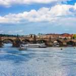 Estissimo - Prague